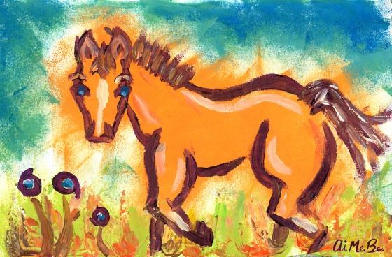 Crazy Horse_blog