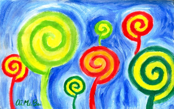 Lollipop Forest_blog