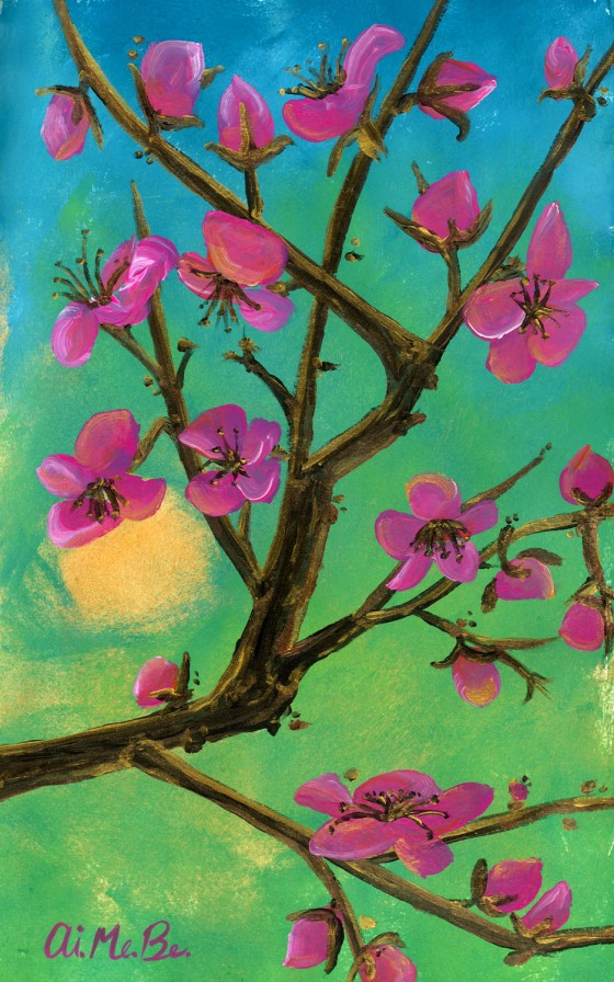 Aze Cherries_blog