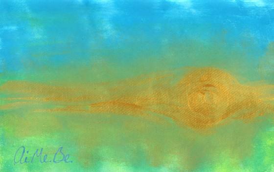 Golden Horizon_blog