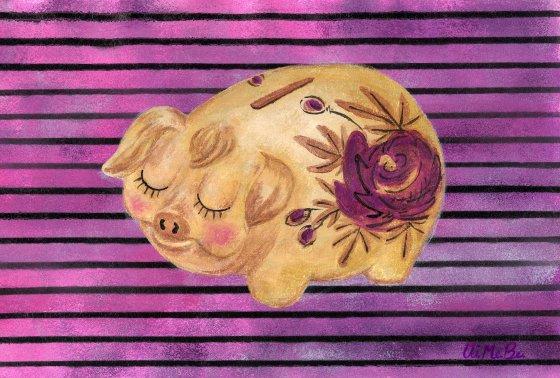 Piggy Bank_blog