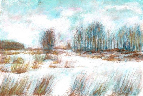 Snowy Day_blog