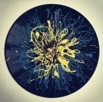 01.29_blue flower