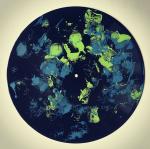 01.29_blue