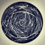 01.29_gray