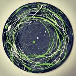01.29_green gray