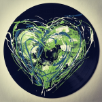 01.29_green heart