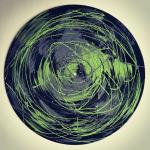 01.29_green