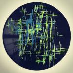 01.29_grid
