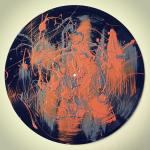 01.29_orange