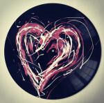 01.29_pink heart 2