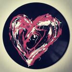 01.29_pink heart