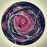 01.29_pink
