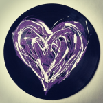 01.29_purple heart