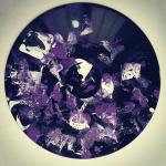 01.29_purple