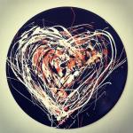 02.07_orange heart