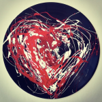 02.07_red heart