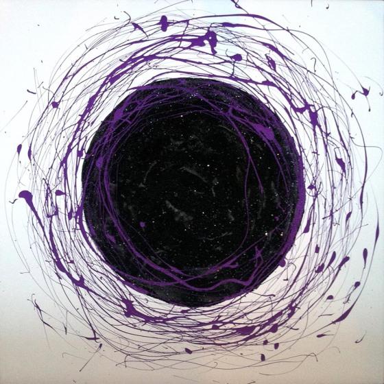 Black Circle_web