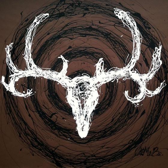 Bullseye_web