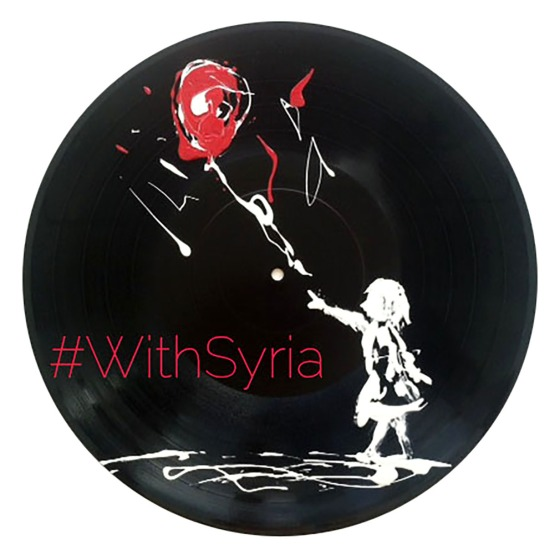 WithSyria2